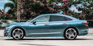 2018 honda accord colors.  honda making the debut as a compact hatchback around 1970s 2018 honda accord  sport redesigned will be great how it is started letu0027s find out more on honda accord colors d