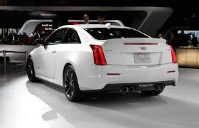 2018 cadillac hearse. interesting cadillac cadillac ats v price inside 2018 cadillac hearse