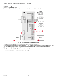 eim wiring diagrams, thx9321 prestige, iaq with eim honeywell eim wiring diagram eim wiring diagrams, thx9321 prestige, iaq with eim honeywell prestige thx9321 user manual