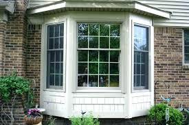 andersen window screens window crank handle door set instructions screens windows s home depot sliding screen window andersen window screen replacement