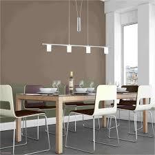 Design Leuchte Esstisch Fabulous Brillant Ideen Leuchte Tisch Und