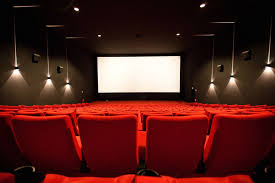 20 Questions To Consider When Watching A Film