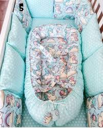 baby born bed set clothing shoes