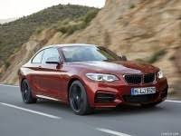 2018 bmw lease specials. fine lease lease mileage 10000 in 2018 bmw lease specials