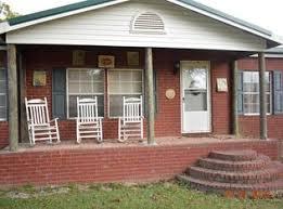 131 Janie Daniels Rd NE, Ludowici, GA 31316 | Zillow