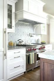 Accent Tiles For Kitchen Backsplash Kitchen Tile Accents By In