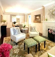 traditional accent chairs incredible traditional accent chairs living room living room small living rooms small formal