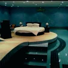 cool bedrooms with pools. Really Cool Bedrooms With Pools Coolest Bedroom Ever Surrounded A Swimming Pool Ideas Dream House M