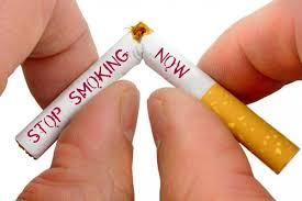 Hasil gambar untuk kangsung tinggalkan mereka yang merokok