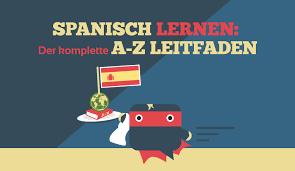 was heißt gut auf spanisch