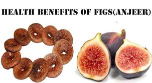 fig or anjeer the secrets the benefits for a great healthy life ibs minds