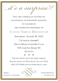 80th birthday invitation wording birthday invitation templates birthday invitation