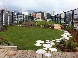 Small Picture The Ultimate of Luxury Urban Garden Rooftop Design Be Creative to