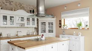 2018 ideas cabinets and finishes should paint kitchen color trends what collection including incredible cabinet