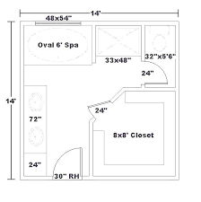 walk in shower designs for small bathrooms master bathroom layouts with walk in shower walk in walk in shower designs for small bathrooms