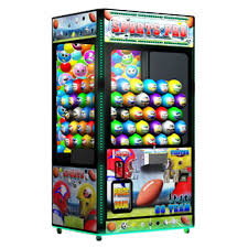 Crane Vending Machines Impressive Sports Pro Crane Merchandiser Claw Machine