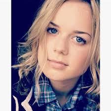 Abigail Mavity (@AbigailMavity) | Twitter