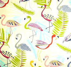 flamingo bathroom decor flamingo bathroom decorations shower curtains with birds tropical curtain bird island decor fl flamingo bathroom decor