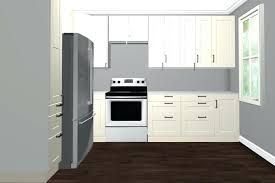 kitchen hutch ikea cabinets cost canada tips for ing