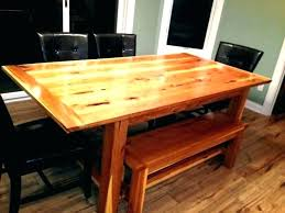 full size of large round wooden table top solid wood tops kitchen marvellous unfinished roun long