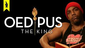 oedipus the king thug notes summary and analysis oedipus the king thug notes summary and analysis