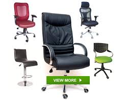 Top Furniture Chairs Modular Suppliers Dealers Manufacturers In Pune