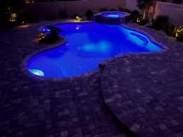 pool water at night. View Larger Image Pool Water At Night