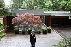 Twilight-New-Moon-Vancouver-4