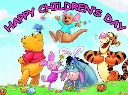 children s day speech and best bal diwas poems