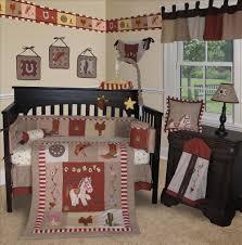 sisi baby western cowboy crib bedding set 13 pieces