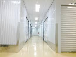 Sooley Designs Prices St Johns Self Storage Rentals