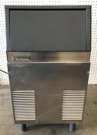 under cabinet ice maker. Kitchenaid Undercounter Ice Makers Under Counter Used Maker Parts . Cabinet D