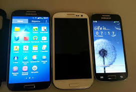 galaxy s4 screen size pictures and specs of samsung galaxy s4 mini leaked online