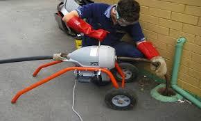 Image result for Sewer Cleaner images