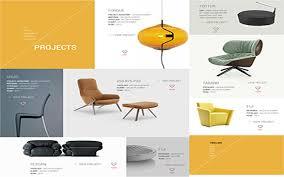 Small Picture 50 Fantastic HTML Furniture Interior Design Website Templates