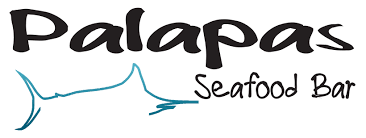 Image result for palapas seafood bar image