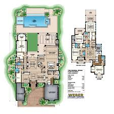 florida house plans. Florida House Plans Architectural Designs Stock Custom Home With Regard To Houseplansflorida