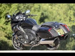 2018 bmw bagger motorcycle. modren bmw 2018  new bmw k1600b bagger  walkaround throughout bmw bagger motorcycle