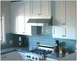 glass subway tile kitchen backsplash colored glass subway tile home design ideas within tiles colors designs