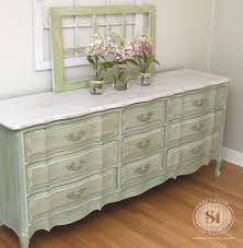 whitewash oak furniture. How To Whitewash Wood Furniture - Salvaged Inspirations Oak O