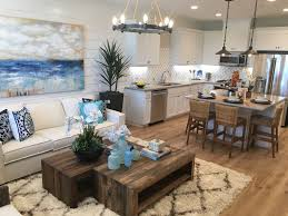 Sage Model Homes Open In Livermore Shea Homes Blog - Model homes interior design