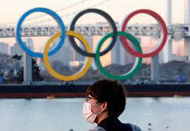 Tokyo Olimpiyatları için yabancı seyirci alınmayacak! – collectivestandard