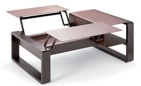 outdoor furniture high end. Egoparis-outdoor-furniture-kama-4.jpg Outdoor Furniture High End B