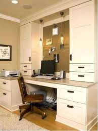 home office base cabinets. Desk Base Cabinets Cabinet Traditional Built In Home Office Idea Unfinished . Architecture G