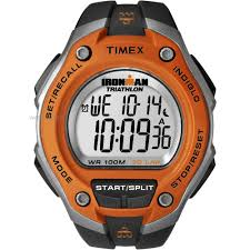 men s timex indiglo ironman alarm chronograph watch t5k529 mens timex indiglo ironman alarm chronograph watch t5k529