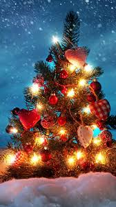 christmas tree background iphone 6. Contemporary Christmas 938x1668 Wallpaper Tree New Year Christmas Snow Holiday Night Garland Intended Christmas Tree Background Iphone 6 S