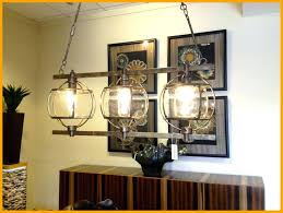 large size of lighting engaging motorized chandelier lift 23 alluring 21 inspiring hoist unique tags contemporary