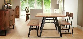 reclaimed furniture vancouver. Dining Chairs Vancouver Room Furniture Tables Bc Reclaimed Wood .