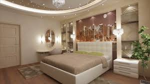 Modern Ceiling Lights For Bedroom Modern Ceiling Lights For Bedroom Youtube