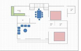 house plan for south facing plot with two bedrooms lovely the best 100 house plans for